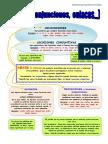 30___conoce_la_lengua___nexos__conjunciones_enlaces.pdf