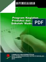 4. Program Kegiatan Produksi dan Jasa.pdf