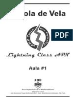 aulavela1