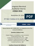 IAI-Chile_CONAI-2016_Daniella-Caldana-_Chile.pdf