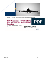 Concept and Customizing Trade Promotion Planning.pdf