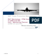 CRM Marketing Planner and TPM.pdf