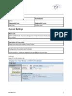 ESP_TPM_FM_Assign AVC profiles.doc