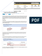 Funds Management Integration in CRM Trade Promotion.pdf