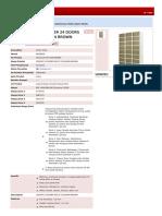 e Catalogue LKPP(2)