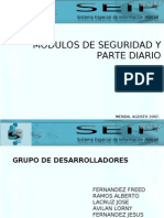 sistema_informacion_policial