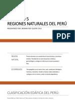 05.-Regiones-naturales-del-Perú.pptx