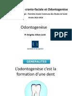 Embryologie spéciale premiers stades PACES version à imprimer 2015-2016.pdf