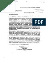 Denuncia Contra Ypf