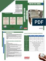 LAMINAR-AIRFLOW(HORIZONTAL).pdf