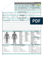124270658 Sst f 05 Informe Final de Investigacion Acc e Inc (1)