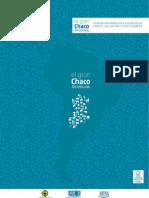 El Gran Chaco Americano - 1era aproximación a los Negocios Verdes, Inclusivos y Responsables