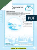 Bab 1 Hakikat Ruang Lingkup Ilmu Sejarah.pdf