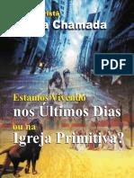 Revista_Agosto de 2012.pdf