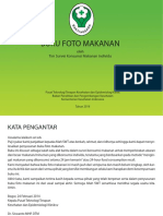 BUKU FOTO Makanan.pdf