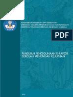 5 Panduan e-Rapor SMK 310317.pdf