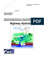 HDS 2 - Highway Hydrology.pdf