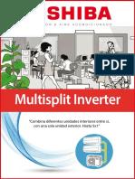 Toshiba Catalogo_Multi.pdf