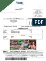 teste4.pdf