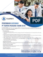Poster_Recruitment1 taspen.pdf