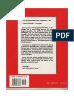 Cover-Bottom.pdf