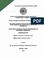 JHELY.pdf