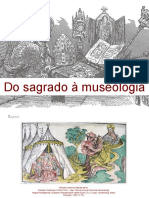 Roque_2007_evora_do-sagrado-a-museologia.pdf