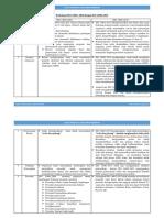 307457052-Perbedaan-ISO-14001-2004-Dengan-ISO-14001-20015.pdf