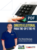 Apostila de direito-eleitoral-.pdf