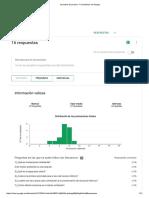 encuesta T1 - TEMAS DE SENSIBILIZACION-  Formularios de Google 2.pdf