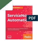 servicenow-automation.pdf