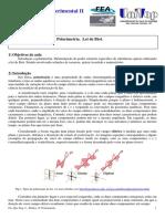 FQE2_EXP12_Polarimetria.pdf