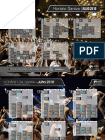 jazzy-horario.pdf