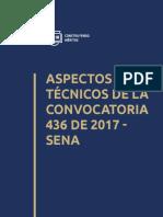 cartilla-006-aspectos-tecnicos-convocatoria-436-2017-sena-v2.pdf