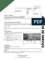 BS 34_15 - Componentes do Pulverizador BS3020H.pdf