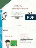 Module 2 Pipeline maintenance.pdf