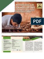 METODOLOGIA DE CATACION.pdf