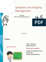 Module 3 Integrity Management.pdf