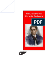 Kupdf.com Robert d Kaplan El Retorno de La Antiguumledad La Poliacutetica de Los Guerreros