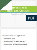 Heatexchangers Tp Edited 150917171827 Lva1 App6892