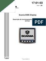 02 - Display SCANIA.pdf