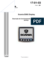 02 - Display SCANIA.pdf