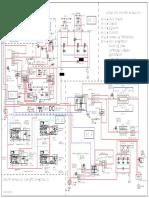 Circuito-hidraulico-Revisado em 2012-abr-05.pdf
