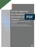 STANDAR-REGISTRASI-DAN-KLASIFIKASI-NARAPIDANA-DAN-TAHANAN.pdf