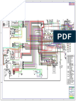 ESQUEMA-ELETRICO-COLHEDORA-II (2)1.pdf