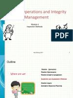 Module 4 Inspection Methods.pdf