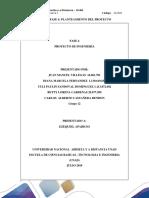 Proyecto de Ingeniería FASE 4. (1)