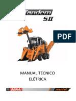 Manual de Elétrica Básica.pdf
