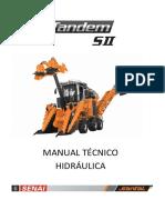 Manual de Hidráulica Básica.pdf
