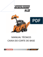 Caixa do Corte de Base.pdf